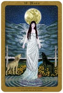 Moontarot[1]