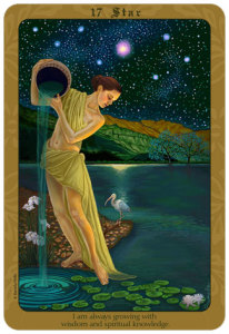 Tarot_Star_by_artmagic99